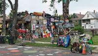 HeidelbergProject-13-DaveJordano-2014.jpg