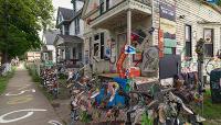 HeidelbergProject-20-DaveJordano-2014.jpg