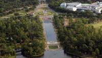Hermann-Park5-Houston-TX-DavidSchmoll.jpg