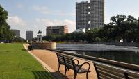 HermannPark6-Houston-TX-PatrickTalley.jpg