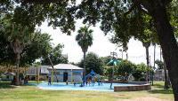 HidalgoPark-3-courtesyHoustonParksand-RecreationDepartment2012.jpg