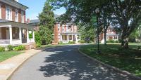 HumanKind-Presbyterian-Homes-3-Brian-Katen2015.jpg
