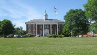 HumanKind-Presbyterian-Homes-6-Brian-Katen2015.jpg