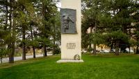 Hungarian-Freedom-Park1--Brian-Thomson-2014.jpg
