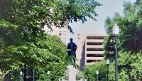 IN_Indianapolis_UniversityPark_15_MarcAncel_2017.jpg