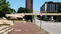 Kanawha-Plaza2-VA-JenniferLivingston-2013.jpg