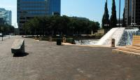 Kanawha-Plaza6-VA-JenniferLivingston-2013.jpg