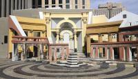 Piazza-d-Italia-1-CharlesBirnbaum2014.jpg
