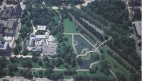 LakeElizabeth6-Aerial.jpg