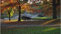 LakeElizabeth7-Allegheny commons pics.jpg