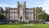LoyolaUniversity_feature_2016_JoniEmmons_001.jpg