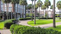 LoyolaUniversity_feature_2016_JoniEmmons_002.jpg