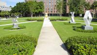 LoyolaUniversity_feature_2016_JoniEmmons_005.jpg