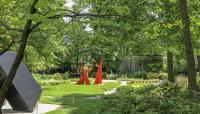 MD_Baltimore_LeviSculptureGarden_CharlesBirnbaum_2014_01_sig_009.jpg