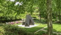 MD_Baltimore_LeviSculptureGarden_CharlesBirnbaum_2014_04_sig_001.jpg