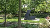 MD_Baltimore_LeviSculptureGarden_CharlesBirnbaum_2014_08_sig_002.jpg