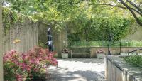 MD_Baltimore_WurtzburgerSculptureGarden_18_CharlesBirnbaum_2014fxd_sig_005.jpg