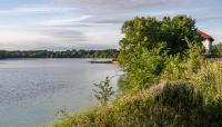 MN_StPaul_ComoPark_LakesidePavilion_byBarrettDoherty_2021_011_sig_008.JPG