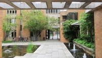 Massey-College10_CharlesBirnbaum.jpg
