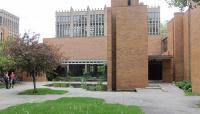Massey-College8_CharlesBirnbaum.jpg