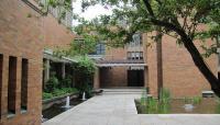 Massey-College9_CharlesBirnbaum.jpg