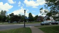 McClellanCircle1-Buffalo-NY-CB-2012.jpg