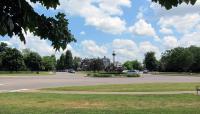 McClellanCircle2-Buffalo-NY-CB-2012.jpg