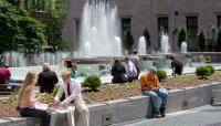 MellonSquare2014_2_John-Altdorfer_Pittsburgh-Parks-Conservancy2014.jpg