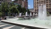 MellonSquare2014_3_John-Altdorfer_Pittsburgh-Parks-Conservancy2014.jpg