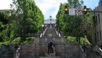 Monument-Terrace-Brian-Katen-2015-1.jpg