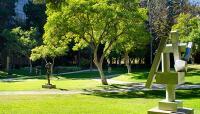 Murphy-Sculpture-Garden--Matthew_Traucht2014-8.jpg