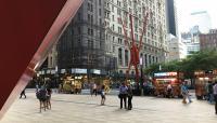 NY_NYC_140Broadway_CharlesBirnbaum_2018_007_sig_006.jpg