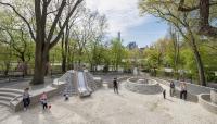 NY_NYC_AdventurePlayground_SchenckW67thStreet_courtesyMarieWarsh_2016_001_sig.jpg