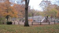 NY_NYC_CentralPark_63rdStreetHeckscherPlayground_04_CourtesyCPC_2010_sig.jpg