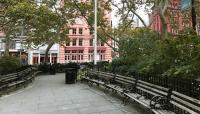 NY_NYC_DuanePark_byCharlesABirnbaum_2018_018_sig_05.jpg
