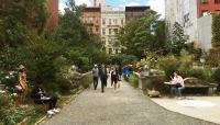 NY_NYC_ElizabethStreetGarden_05_ESG.JPG
