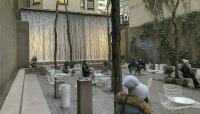 NY_NYC_PaleyPark_byCharlesABirnbaum_2018_003_sig_002.jpg