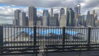 NY_NewYorkCity_BrooklynPromenade_BenchAndSkyline_byKatherineDavis_2018_001_sig_002.jpg