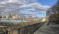 NY_NewYorkCity_BrooklynPromenade_ClassicView_byKatherineDavis_2018_004_sig_003.jpg