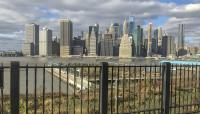 NY_NewYorkCity_BrooklynPromenade_FencedSkyline_byKatherineDavis_2018_008_sig_004.jpg