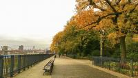 NY_NewYorkCity_BrooklynPromenade_PromenadeInFall_byKatherineDavis_2015_018_sig.jpg