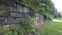 NY_Poughkeepsie_Springside_byCharlesABirnbaum_2021_003_sig.jpg
