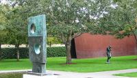 NasherSculptureGarden_01_CharlesABirnbaum_2006.jpg