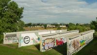 NorthsidePark_Denver_BrianKThomson_2014-04.jpg