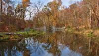OH_Dayton_Hills&Dales-Metropark_byTedBobosh_2014_005_sig_003.jpg