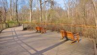 OH_Dayton_Hills&Dales-Metropark_byTedBobosh_2014_006_sig_005.jpg