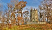 OH_Dayton_Hills&Dales-Metropark_byTedBobosh_2014_010_Sig.jpg