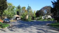 ON_Toronto_DonMillsNeighbourhood_02_NathanJenkins_2014.jpg