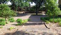 ONeilFordCivicCenterCourtyard2-GlennMcLain2014.jpg
