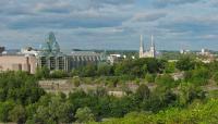 Ontario_Ottawa_NationalGalleryOfCanada_byPXHere_2017_005_sig_005.jpg